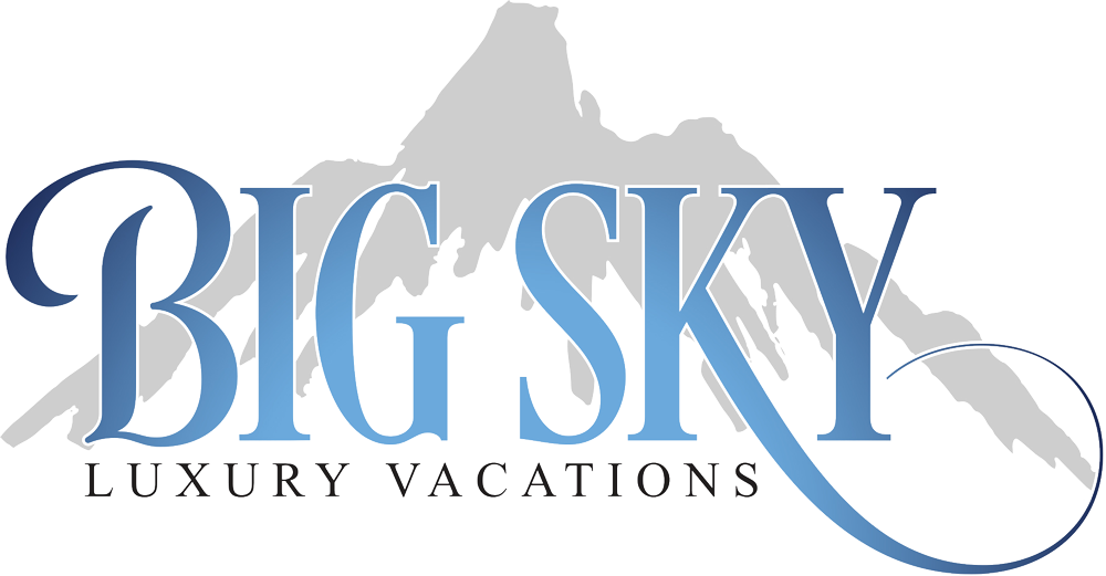 Big Sky Luxury Vacations